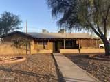 2813 Bethany Home Road - Photo 1