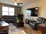 29937 Whitton Avenue - Photo 23