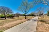 14642 Columbine Drive - Photo 49