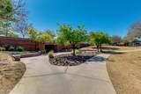 14642 Columbine Drive - Photo 52