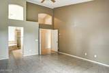 1877 Mineral Road - Photo 22