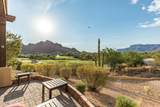 5370 Desert Dawn Drive - Photo 26