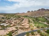 5370 Desert Dawn Drive - Photo 34