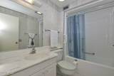9982 Forrester Drive - Photo 12