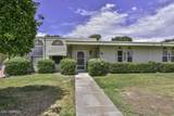 9982 Forrester Drive - Photo 2