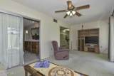 9982 Forrester Drive - Photo 20