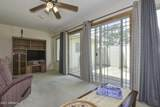 9982 Forrester Drive - Photo 21