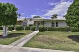 9982 Forrester Drive - Photo 3