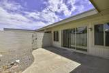 9982 Forrester Drive - Photo 31