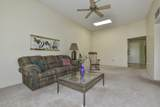 9982 Forrester Drive - Photo 4