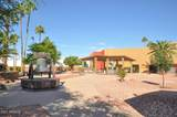 9982 Forrester Drive - Photo 41