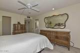 9982 Forrester Drive - Photo 9