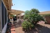1521 Desert Inn Drive - Photo 10