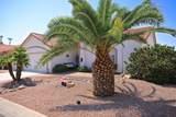 1521 Desert Inn Drive - Photo 2