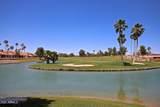 1521 Desert Inn Drive - Photo 27
