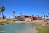 1521 Desert Inn Drive - Photo 28