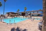 1521 Desert Inn Drive - Photo 29