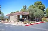 1521 Desert Inn Drive - Photo 32
