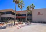 1521 Desert Inn Drive - Photo 35