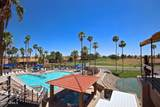 1521 Desert Inn Drive - Photo 38