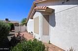 1521 Desert Inn Drive - Photo 5