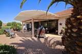 1521 Desert Inn Drive - Photo 6