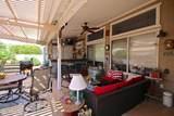 1521 Desert Inn Drive - Photo 8