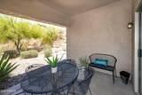13228 Vista Del Lago Drive - Photo 30