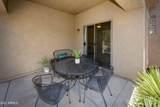 13228 Vista Del Lago Drive - Photo 31