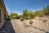 13228 Vista Del Lago Drive - Photo 33