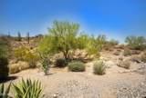 13228 Vista Del Lago Drive - Photo 34