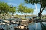 13228 Vista Del Lago Drive - Photo 44