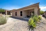 13228 Vista Del Lago Drive - Photo 5