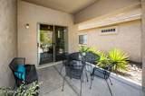 13228 Vista Del Lago Drive - Photo 6