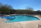 13228 Vista Del Lago Drive - Photo 7