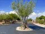 7727 Starla Drive - Photo 41