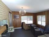 228 58TH Place - Photo 20