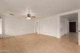 3039 Mineral Park Road - Photo 10