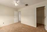 3039 Mineral Park Road - Photo 19