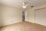 3039 Mineral Park Road - Photo 22