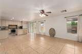 3039 Mineral Park Road - Photo 9
