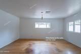 812 Orangewood Avenue - Photo 10