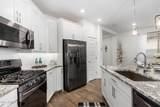 4159 198TH Avenue - Photo 24
