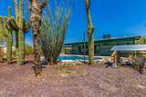 7907 Palm Lane - Photo 20