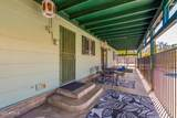 7907 Palm Lane - Photo 22
