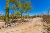 7907 Palm Lane - Photo 27