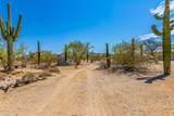 7907 Palm Lane - Photo 28