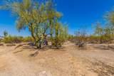 7907 Palm Lane - Photo 29