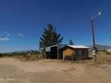 176 Richland Way - Photo 67