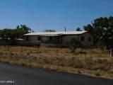176 Richland Way - Photo 91